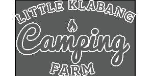 Klabang Camping Suffolk